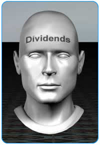 Value Investors (Dividends)